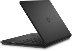 Dell Vostro Core i3 4th Gen - (4 GB/1 TB HDD/Ubuntu/2 GB Graphics) 3558 Notebook