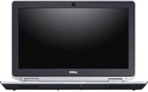 Dell E Series Core i7 4th Gen - (4 GB/128 GB HDD/128 GB SSD/Windows 8.1 Pro) E7240 Notebook