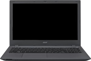 Acer Core i7 5th Gen - (8 GB/1 TB HDD/Linux/2 GB Graphics) E5-573G Notebook