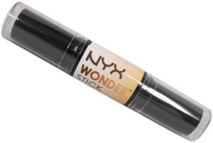72a334a1026 NYX Wonder Stick Concealer Light Medium Best Price in India | NYX ...