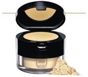 Bobbi Brown Creamy Concealer Kit Concealer Almond Best Price In