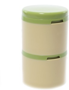 Tupperware 1 Piece Salt & Pepper Set