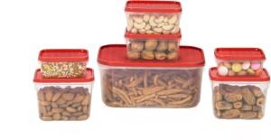 All Time Polka  - 125 L, 250 L, 400 L, 1800 ml Plastic Multi-purpose Storage Container