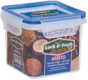 Aristo  - 500 ml Plastic Multi-purpose Storage Container