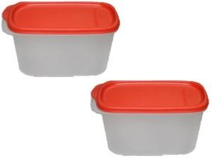Tupperware  - 500 ml Polypropylene Food Storage