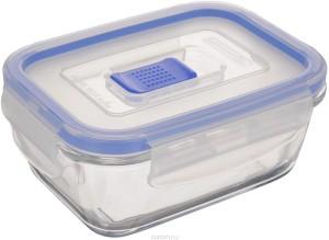 Luminarc Luminarc Pure Box Rect 38 cl  - 380 ml Glass Food Storage
