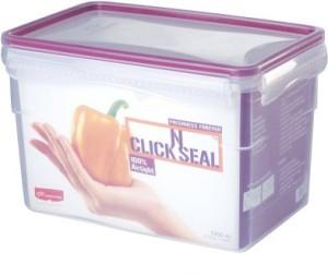 Princeware  - 2400 ml Plastic Food Storage