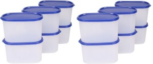 Tallboy Mahaware(microwaveable container)  - 1200 ml Plastic Multi-purpose Storage Container