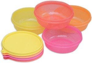 Tupperware  - 320 ml Plastic Multi-purpose Storage Container