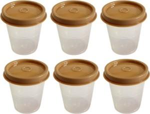 Tupperware  - 55 ml Plastic Food Storage