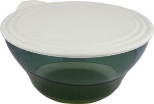 Tupperware Eleganzia  - 4.600 L Plastic Multi-purpose Storage Container