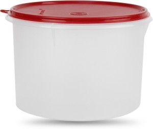 Tupperware Super Storer M  - 3000 ml Plastic Food Storage