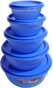 Princeware  - 5920 ml Polypropylene Multi-purpose Storage Container