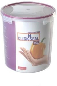 Princeware  - 3820 ml Plastic Food Storage