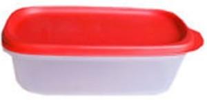 Tupperware  - 1.1 L Polypropylene Food Storage