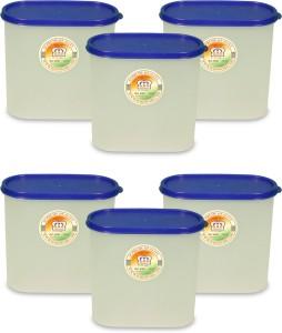 Mahaware  - 1800 ml Polypropylene Food Storage