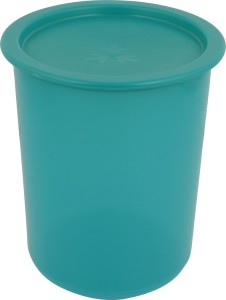 Tupperware  - 1.2 L Polypropylene Multi-purpose Storage Container