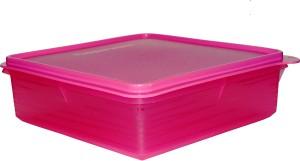 Tupperware Sweet Box  - 2 L Plastic Food Storage