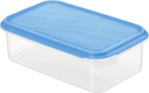 Rotho Princeware  - 1500 ml Plastic Food Storage