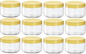 Sunpet SPL150-12  - 150 ml Plastic Food Storage
