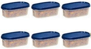 Signoraware  - 500 ml Plastic Food Storage