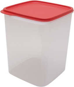 Tupperware  - 5.4 L Plastic Food Storage