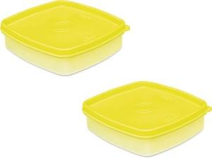 Milton  - 400 ml Plastic Multi-purpose Storage Container