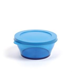 Tupperware  - 290 ml Polypropylene Food Storage