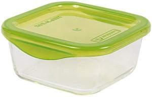 LUMINARC G6037  - 360 ml Glass Food Storage