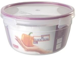 Princeware  - 1710 ml Plastic Food Storage