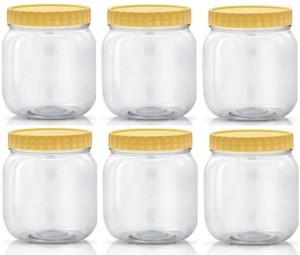Sunpet  - 1 L Plastic Food Storage