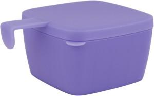 Tupperware Forget Me Multi Purpose Container  - 500 ml Plastic Multi-purpose Storage Container