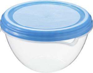 Rotho Princeware  - 1000 ml Plastic Food Storage