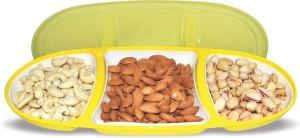 Oliveware  - 246 ml Plastic Food Storage