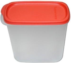 Tupperware  - 1800 ml Plastic Food Storage