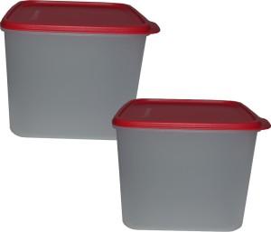 Tupperware  - 3900 ml Plastic Food Storage