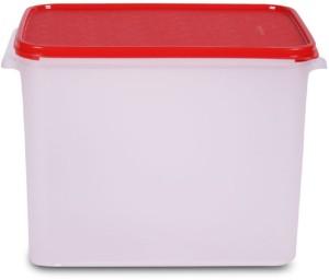 Tupperware  - 12 L Plastic Multi-purpose Storage Container