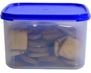 Tupperware  - 2600 ml Plastic Food Storage