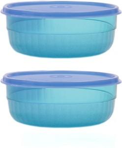 Tupperware  - 400 ml Plastic Food Storage