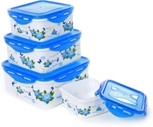 Birdy  - 5000 ml Plastic Multi-purpose Storage Container