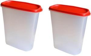 Tupperware  - 2.3 L Plastic Food Storage