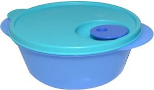 Tupperware  - 800 ml Polypropylene Food Storage