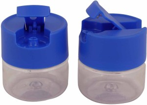 Tupperware  - 200 ml, 200 ml Plastic Multi-purpose Storage Container