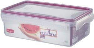 Princeware  - 1190 ml Plastic Food Storage