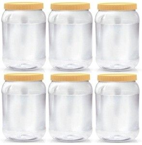 Sunpet  - 2 L Plastic Food Storage