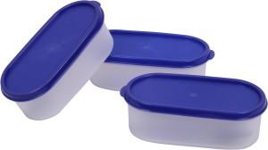 Tallboy  - 600 ml Plastic Multi-purpose Storage Container