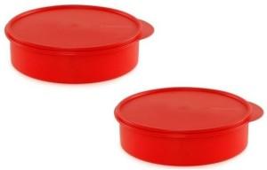 Tupperware  - 3600 ml Plastic Spice Container