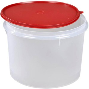 Tupperware Super Storer  - 3 L Plastic Multi-purpose Storage Container