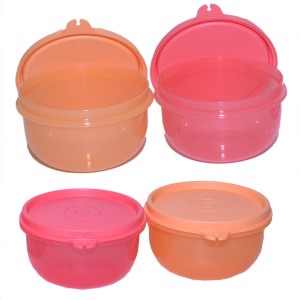 Tupperware  - 250 ml Plastic Multi-purpose Storage Container