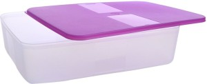 Tupperware Freezermate  - 3.3 L Plastic Multi-purpose Storage Container